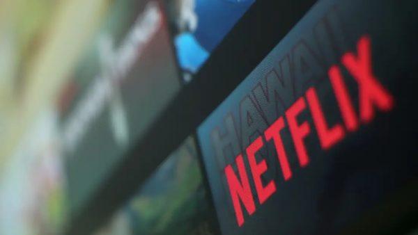 Έρχεται η ακριβότερη παραγωγή στην ιστορία του Netflix