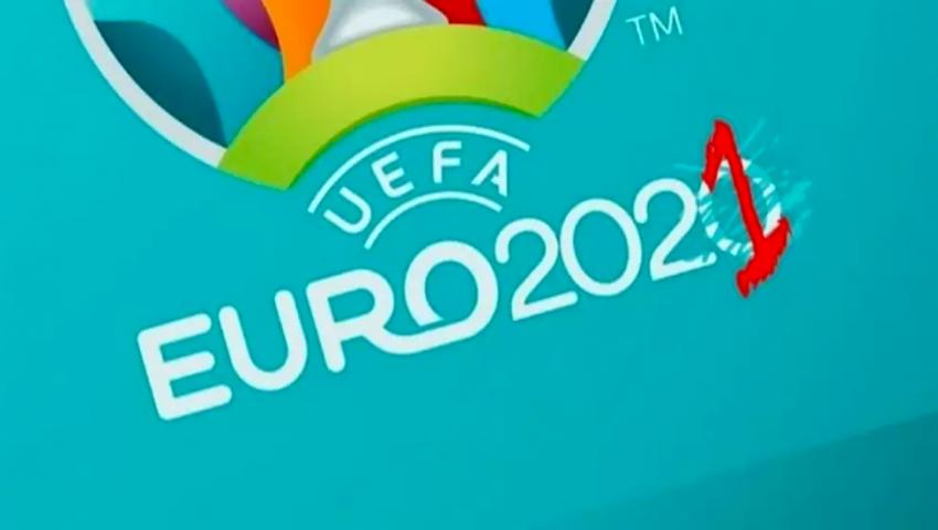 Τα πλάνα του ΑΝΤ1 για το Euro 2021