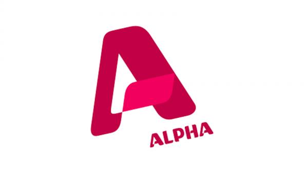 Τίτλοι τέλους για επιτυχημένη εκπομπή του ALPHA