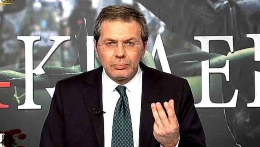 Σήκωσε το γάντι: Η αιχμηρή απάντηση του Χίου στον Νίκο Χατζηνικολάου