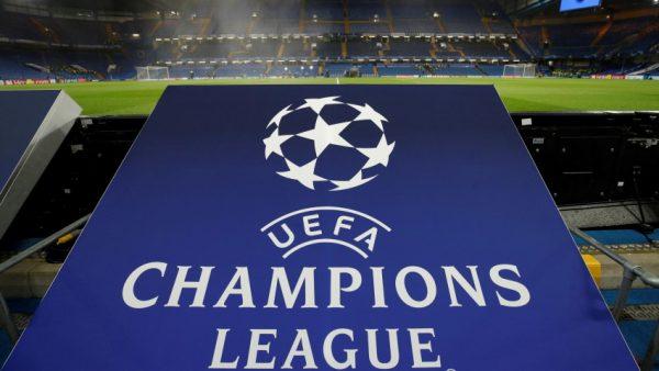 Επιστρέφει το Champions League Παρασκευή και Σάββατο βράδυ
