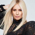 «Style Μe Up» με τη Μαρία Μπακοδήμου: Αυτό είναι το νέο παιχνίδι μόδας του OPEN