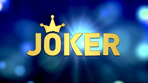 Επίσημο: Αυτός είναι ο παρουσιαστής του «JOKER» στο OPEN