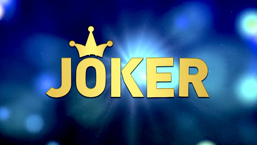 To JOKER έρχεται στο OPEN - Ποιοι πέρασαν από δοκιμαστικό για την παρουσίαση