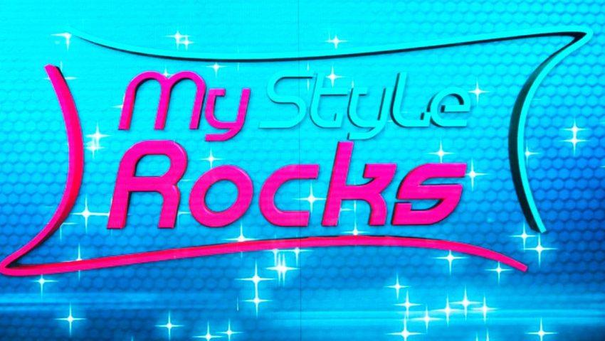 Η Μις Υφήλιος είναι η νέα παίκτρια του My Style Rocks: «Πριν από 1,5 χρόνο δολοφόνησαν τη μητέρα μου»(Vid)