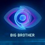 Προβλήματα με το «Big Brother» στον ΣΚΑΪ