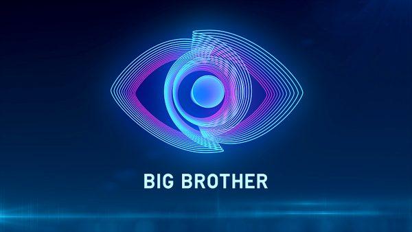 Ζευγάρι στην παρουσίαση του «Big Brother 2» – Οι υποψήφιοι παρουσιαστές