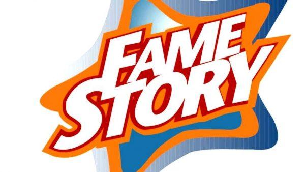 Δοκιμάζει την τύχη της στον ΣΚΑΪ: Παίκτρια του «Fame Story» στο «The Voice»