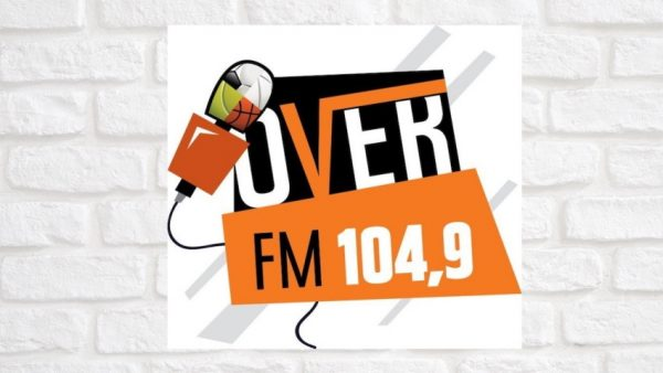 Αποκλειστικό: Το πρόγραμμα του νέου αθλητικού ραδιοφώνου Over FM