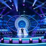 «Big Brother»: Nέα μεγάλη αλλαγή – Ποιοι παίκτες επιστρέφουν