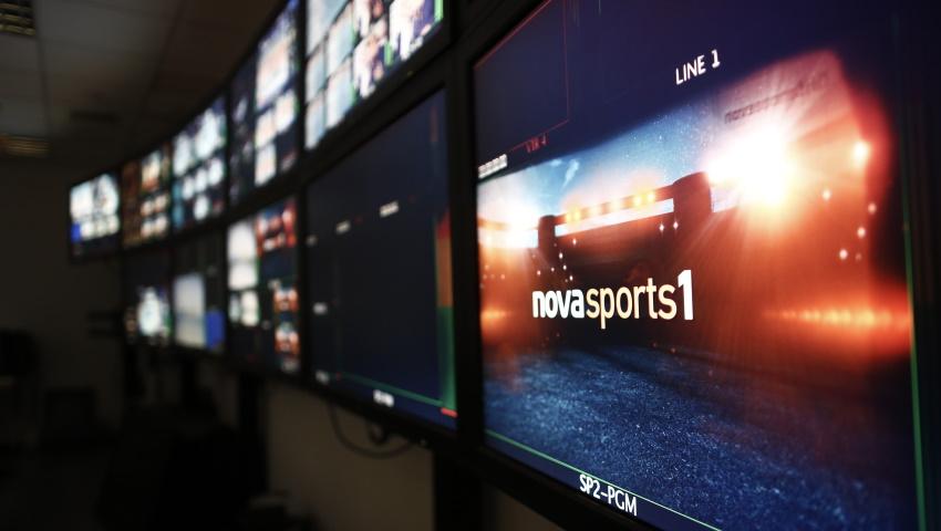 Επιτέλους… άρωμα Euroleague με μετάδοση δύο τουρνουά