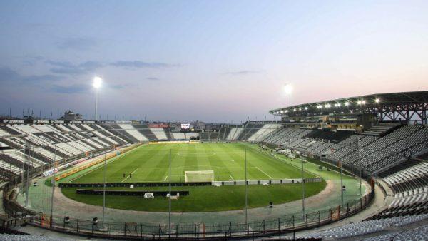 Ευρωπαϊκή εβδομάδα με τρία live ματς ελληνικών ομάδων
