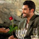 Πιάστηκαν στα χέρια στο «Bachelor» – Ντροπιαστικές σκηνές για τα μάτια του Βασιλάκου (Vid)