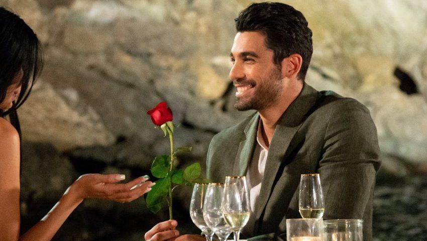 «The Bachelor»: Αυξάνονται οι μέρες μετάδοσής του
