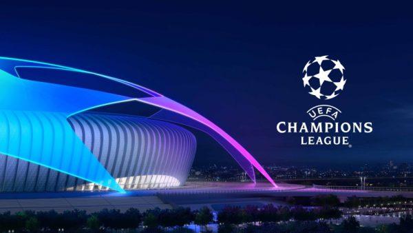 Διήμερο… σεντονιού: Πού θα δούμε τα 2 μεγάλα ματς ΠΑΟΚ και Ολυμπιακού