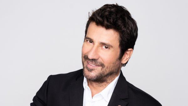 JOKER: Πρεμιέρα για το νέο τηλεπαιχνίδι του OPEN με τον Αλέξη Γεωργούλη