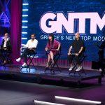 «Άγριος» πόλεμος για το GNTM – Το Star έστειλε εξώδικο στον ANT1
