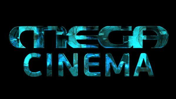 Mega cinema με Α' τηλεοπτική προβολή το βράδυ της Κυριακής