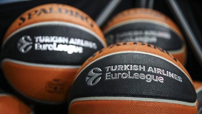 Τέσσερα σερί βράδια με «αιώνιους» στην EuroLeague
