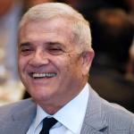 Μέσα στο 2021 το νέο κανάλι του Δημήτρη Μελισσανίδη