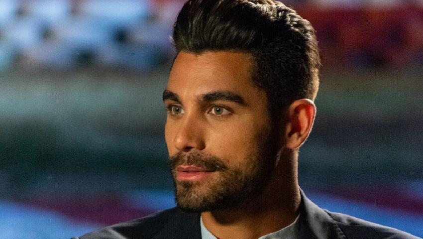 «The Bachelor»: Αλλάζουν ξανά οι μέρες προβολής