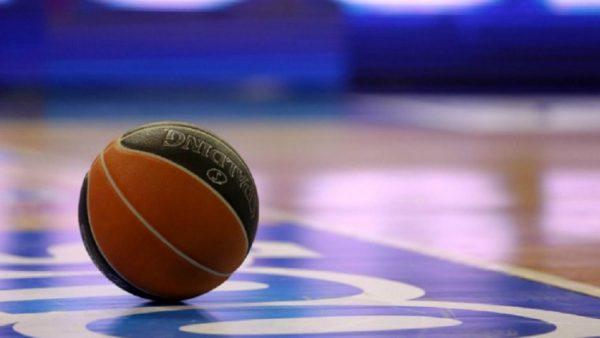 Από δύο κανάλια οι μεταδόσεις της Basket League