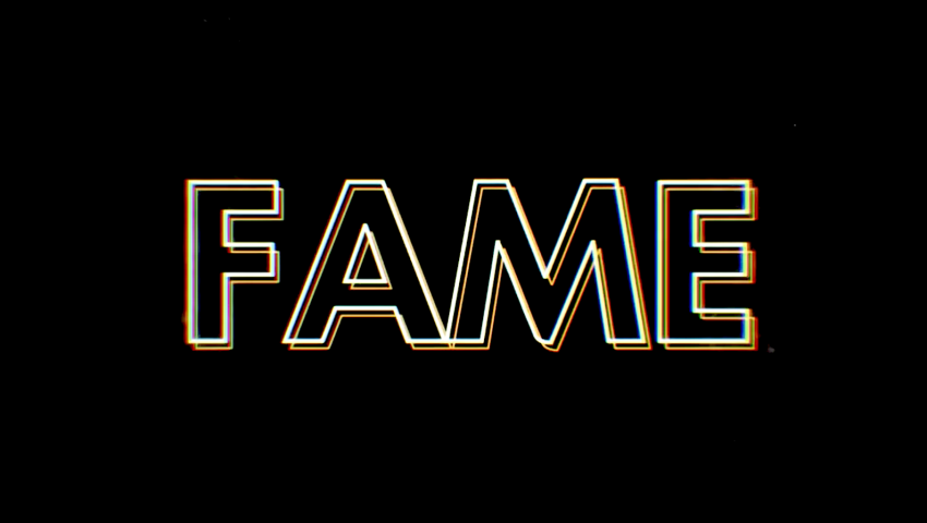 «House of Fame»: Νέο μουσικό ριάλιτι στον ΣΚΑΪ - Δείτε το trailer (Vid)