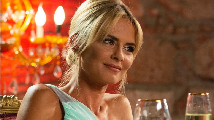 Άλλαξε μετά το «The Bachelor»: Αγνώριστη η εvτυπωσιακήΧριστίνα μετά την αποχώρησή της (Pics)
