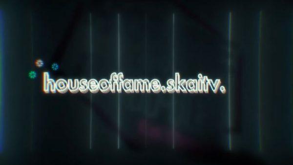 «House of Fame»: Σε ποια τραγουδίστρια έγινε πρόταση για την παρουσίαση (Vid)