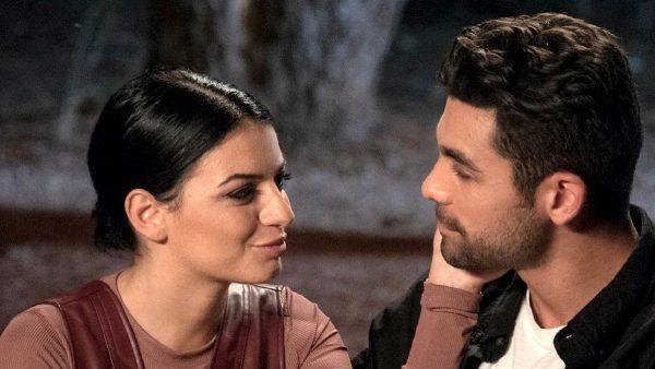 Ανατρέπει τα δεδομένα ο ALPHA: Τι θα ισχύσει με «The Bachelor» – «The Bachelorette» τη νέα σεζόν