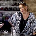 Ρένια Λουιζίδου: Επιστρέφει μόνιμα στο «Καφέ της Χαράς» – Το πρώτο trailer