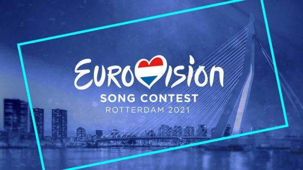 Eurovision 2021: Αυτή η χώρα αποβλήθηκε από τον διαγωνισμό!