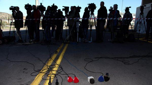 Οι δημοσιογράφοι θέλουν απεργία, η ΕΣΗΕΑ αρνείται
