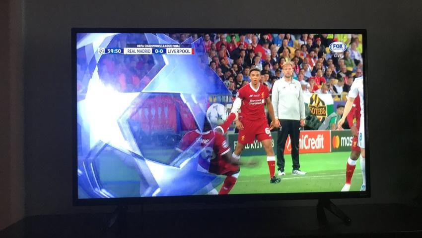 Έρχεται η ώρα για τα τηλεοπτικά δικαιώματα του Champions League