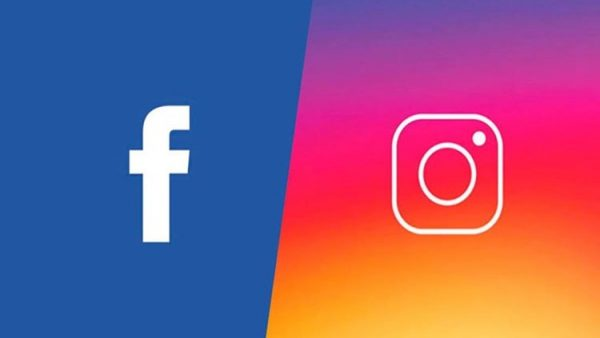 Facebook και Instagram αναλαμβάνουν δράση για τις ψευδείς ειδήσεις