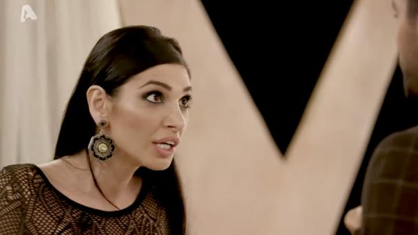 Σία Βοσκανίδου: H αλλαγή στην εμφάνισή της μετά το «The Bachelor» (Pics)