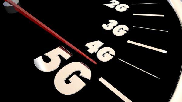 Η Ελλάδα στην εποχή του 5G: Όλες οι λεπτομέρειες