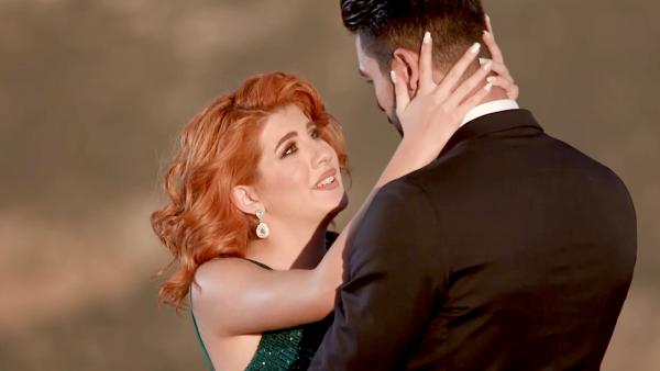 Παναγιώτης Βασιλάκος: Δείτε την εvτυπωσιακή αδερφή του να ποζάρει με τη νικήτρια του «The Bachelor» (Pic)