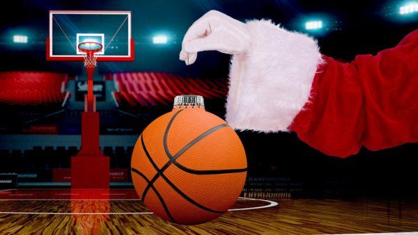 EuroLeague: Χριστουγεννιάτικοι αγώνες Μακάμπι – Παναθηναϊκός και Φενέρ – Ολυμπιακός