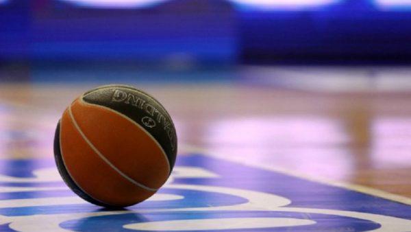 Παναθηναϊκός – ΑΕΚ την Κυριακή για την Basket League: Πού θα το δούμε;