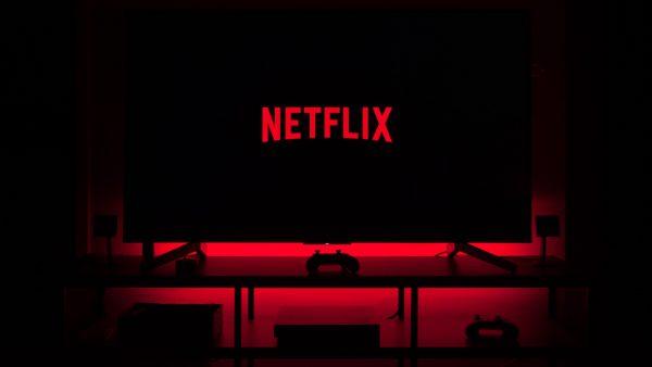 Αναμένεται να σαρώσει: Η πρώτη ελληνική σειρά μπαίνει στο Netflix