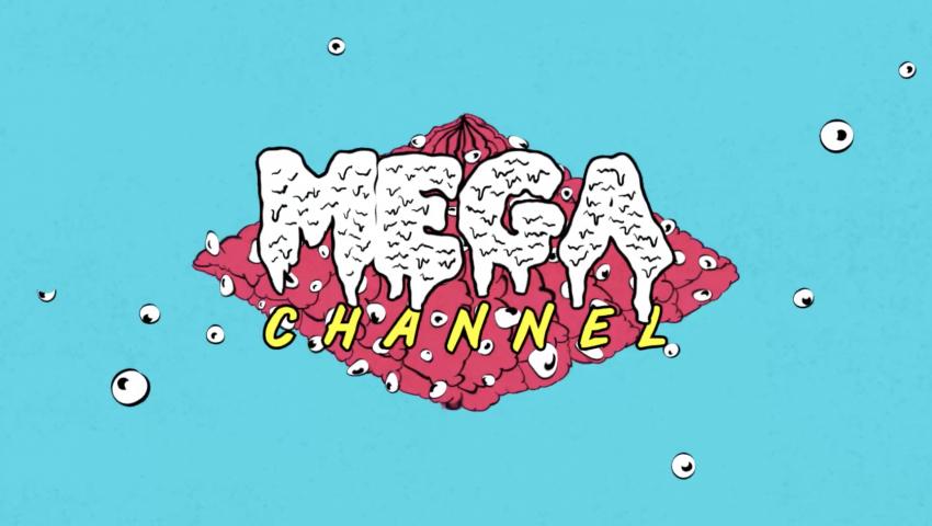 Επιστρέφει με νέα επεισόδια ακόμα μία θρυλική σειρά του Mega
