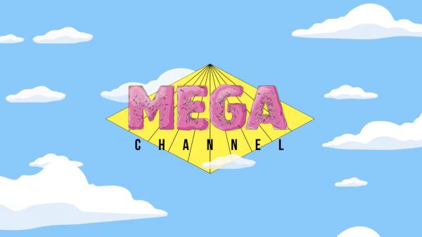 Πρόωρο φινάλε για εκπομπή του Mega