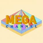 Με ανανεωμένη μυθοπλασία τη νέα σεζόν το Mega