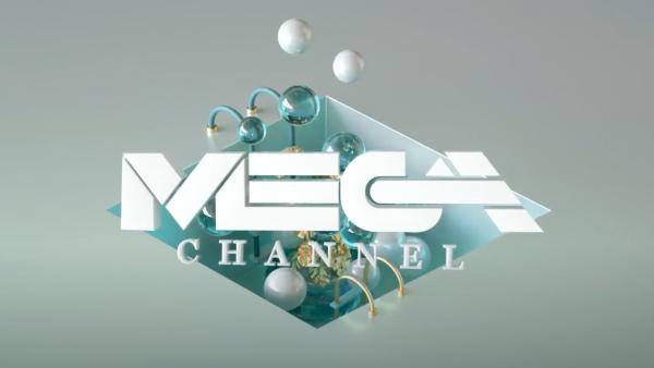 Αυτή είναι η νέα σειρά του Mega (Vid)