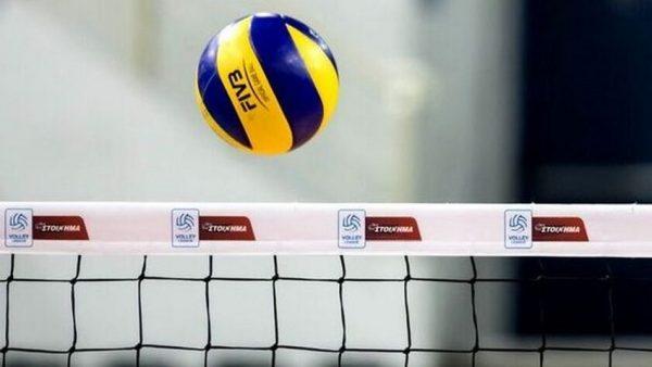 Και σε live streaming η Volley League – Οι μεταδόσεις