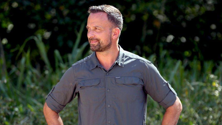 Γιώργος Λιανός: Ο μεγάλος νικητής του φετινού «Survivor»