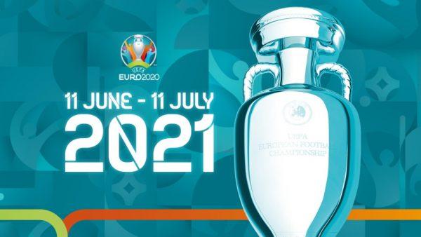 Πριν το Euro 2020 οι στοιχηματικές άδειες