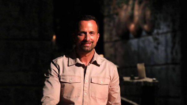 Survivor: Παίρνει παράταση – Πότε θα δούμε τον μεγάλο τελικό