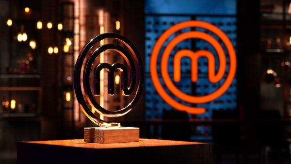MasterChef πρεμιέρα: Τι νούμερα τηλεθέασης σημείωσε;